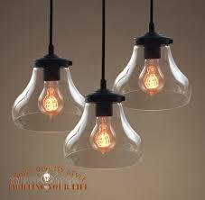 Pendant Lighting Vintage Glass Light Shades For Ceiling Lights Roselawnlutheran