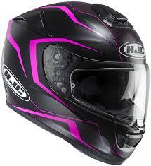 hjc motocross helmets hjc cl max 2 hjc rpha st dabin helmet r pha black orange hjc