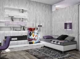 3d wallpaper for bedroom asian beautiful hd wallpaper house design and planning