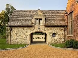 bill ingram architect doxa home celebrating the ruralist aesthetic with bill ingram