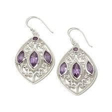 online get cheap amethyst butterfly himalayan gems sterling silver jewelry u0026 gemstones since 1983