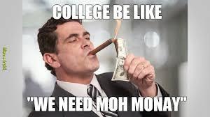 Rich Guy Meme - rich guy meme by goodguywho memedroid