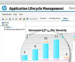 hpe releases new hpe alm octane application lifecycle management