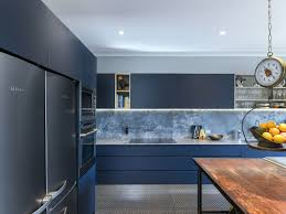 diy kitchen cabinets malaysia 6 easy diy kitchen upgrades anyone can do iproperty my