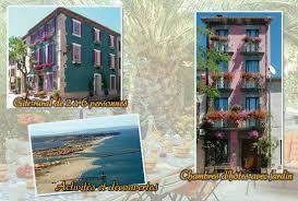 chambres d hotes languedoc roussillon bord de mer location et hébergement en chambres d hôtes et gîte rural à leucate