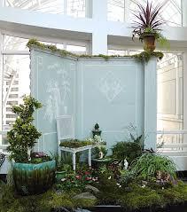 miniature gardening at the northwest flower and garden show 4