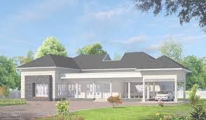 New Single Floor House Plans Best Of Kerala Home Design Single Floor Vectorsecurity Me