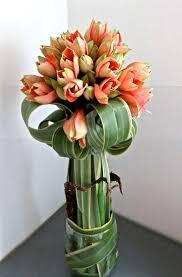 Floral Art Designs 1072 Best Unique Floral Arrangements Images On Pinterest Flower
