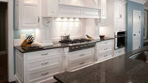 White Distressed Kitchen Cabinets Distressed White Kitchen Cabinets Distressed White Kitchen