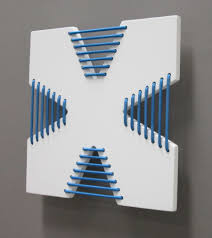 design idea interior designs awesome wall tiles design idea with white and blue