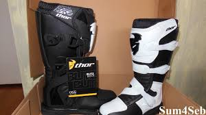 mx riding boots cheap new thor blitz boots review for men and women sum4seb