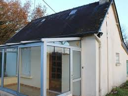 chambre d hote pontivy 22 luxe chambre d hote pontivy cdqgd com