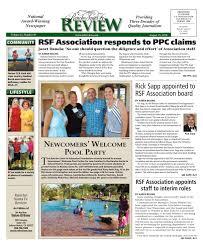 rancho santa fe review 08 25 16 by mainstreet media issuu
