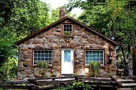 cottage designs stone cottage design captivating and enchanting