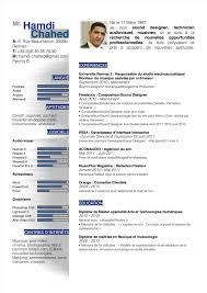 Sample Nursing Curriculum Vitae Templates Sample Resume123 Free Sample Example U0026 Format Resumes