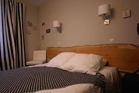 chambre d hotes barcelonnette hotel de la placette barcelonnette
