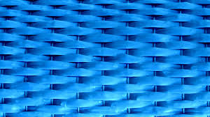 blue pattern background free stock photo public domain pictures