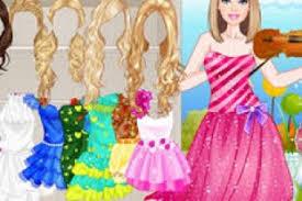 barbie wedding dressup games free 4k wallpapers