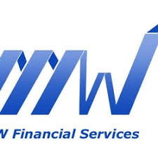 financial services phone number mmw financial services professional services glenmore park