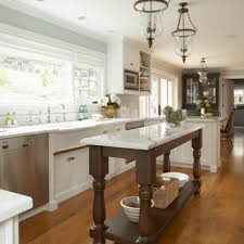 open kitchens with islands open kitchen island home design open kitchen designs with islands