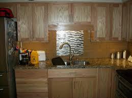 are oak kitchen cabinets coming back kashiori com wooden sofa