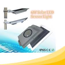 Modern Solar Lights Outdoor by Popular Solar Function Buy Cheap Solar Function Lots From China