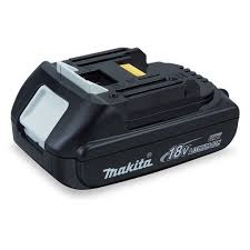 home depot black friday battery charger cat brand 25 best diy images on pinterest power tools product page and amp