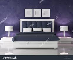 pink and purple bedroom pictures color names baby living room