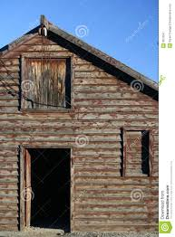 barn loft and pulley 2 stock image image of black board 9913547
