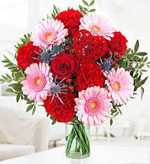 valentine u0027s day flowers at prestige flowers send roses 12 roses