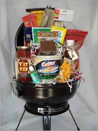 grilling gift basket great bbq gift basket ideas style 4387 basket ideas