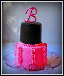 Kitchen Tea Cake Ideas Sweet P U0027s Cake Decorating U0026 Baking Blog