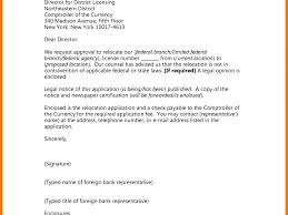cover letter format justified comparison and contrast writing