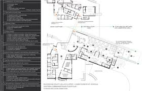 school floor plan pdf preventing chronic disease healthy eating design guidelines for