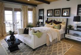 interior design ideas for bedroom makeover caruba info