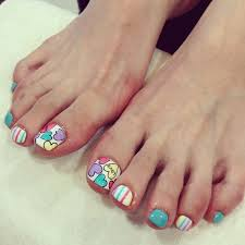 128 best glitter toes images on pinterest toe nail art pedicure