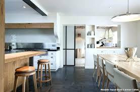 cloison separation cuisine sejour meuble separation cuisine sejour meuble separation cuisine sejour