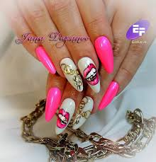 111 best nails images on pinterest coffin nails acrylic nails