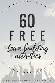 871 best teambuilding activities images on pinterest group games