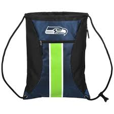 Seattle Seahawks Toaster Coleman Nfl Seattle Seahawks Xl Cooler Quad Chair Free Shipping