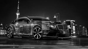 white bentley wallpaper bentley continental gt crystal city car 2014 el tony