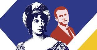 Qui est Emmanuel Macron ? - Page 23 Images?q=tbn:ANd9GcSXOmLmfslbpxbyo9Hhm0PaWj4wkbdFWMpV5BS8651gl-LJSkpv&sp=0091cd1b364a803d6bb95845bd0447fa&anticache=645620