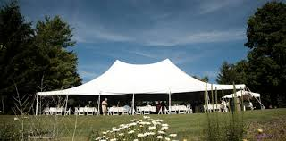 party rental tents ace party rental indianapolis bounce house rental