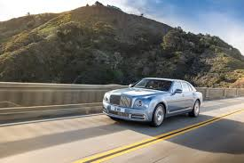 bentley mulsanne 2017 interior 2017 bentley mulsanne is a blueprint for automotive excellence