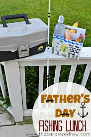 s day fishing gifts 20 s day gift ideas link party features i heart nap time