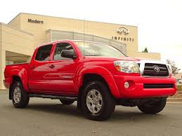 lexus for sale concord nc new and used toyota tacoma for sale in winston salem nc u s