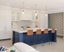 best primer for kitchen cabinets 2021 best bonding primer for kitchen cabinets in 2021 top 5
