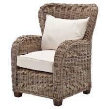 Chair For Bedroom by Best 25 Chairs For Sale Ideas Only On Pinterest Bedroom Lounge