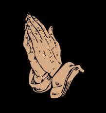 pictures of jesus praying hands kids coloring europe travel