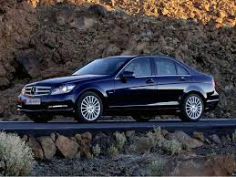 mercedes c class rental kenya car hire vehicle rental is the cheapest car hire company